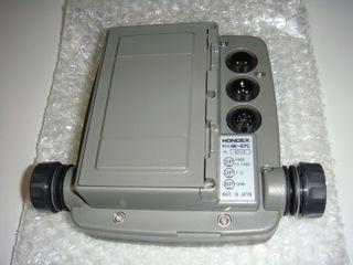 G0908181