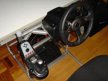 G25cpn1