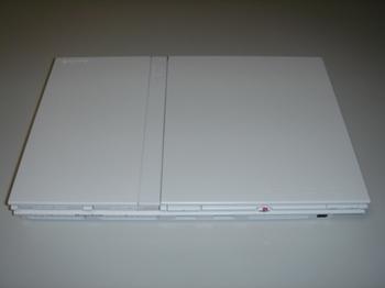 Ps279000
