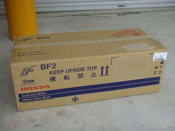 Bf2_1
