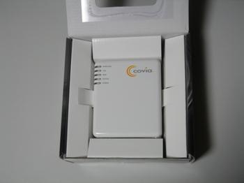Cmr350p