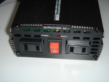 Dav200w2