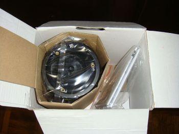 Fb13003