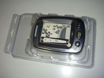 Fb13007