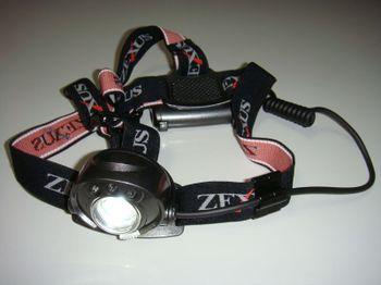 Zx3102