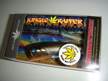 Junglep_1