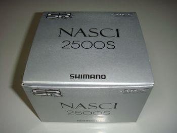 Nasci25ks1