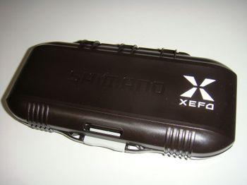 Xefofc2