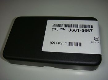 Ip1011022