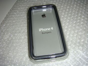 Ip1011025