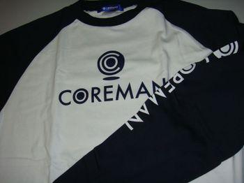 Cm1011a2