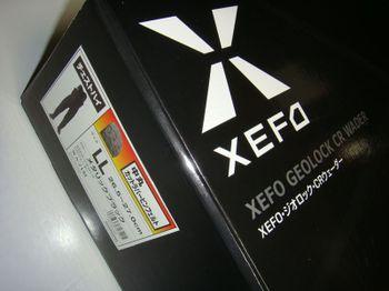 Xefoglcrw3