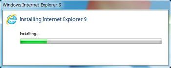 Ie9rc_1