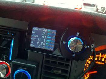Car110620_2