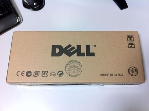 Dell_111108