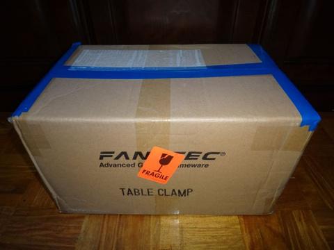 Fanatc_1