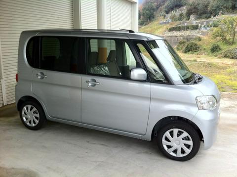 Car120129_3