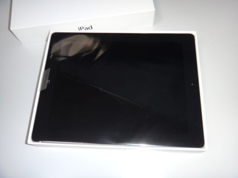 Ipad2012_4