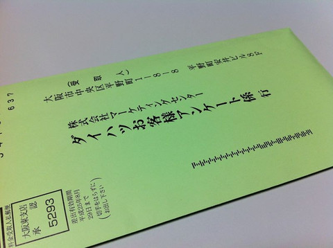 Daihatsua2012