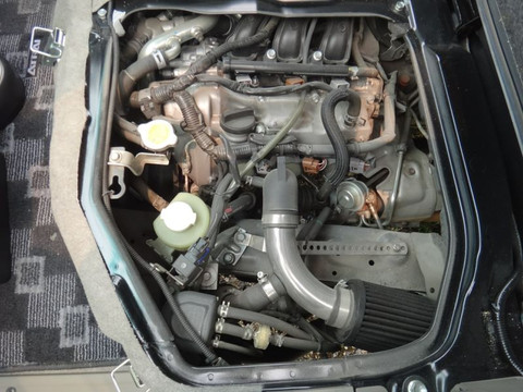 Car120507_2