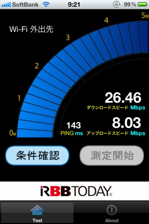 Wimax1208