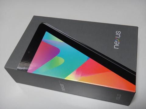 Nexus7_t_2