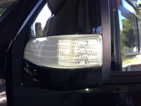 Car1210_1