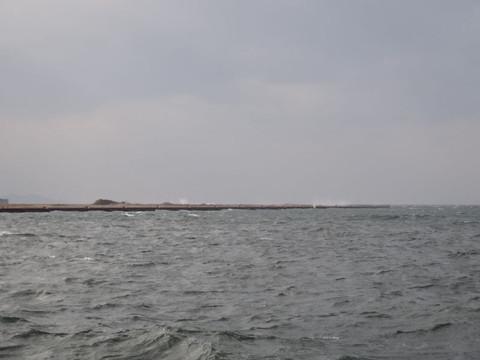 Sw130102_2