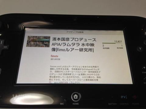 Wiiu1301yt_3