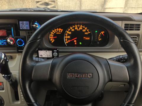 Car130307