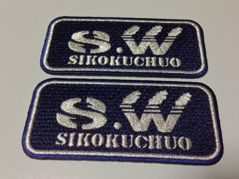 Scw1303t_1