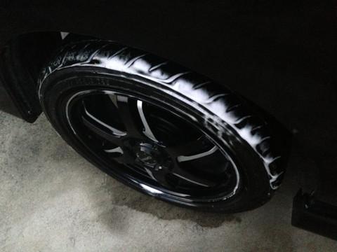 Car130409_4