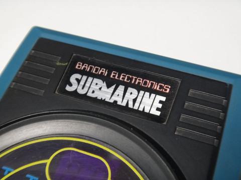Bandai_submarine_1