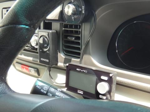 Car130506_2