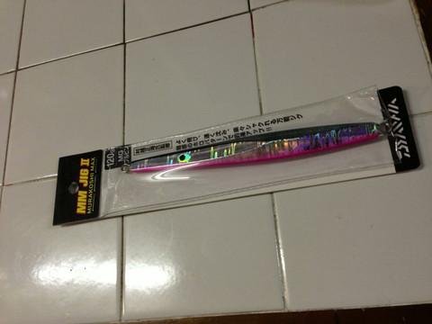 Fg130601_mmj2