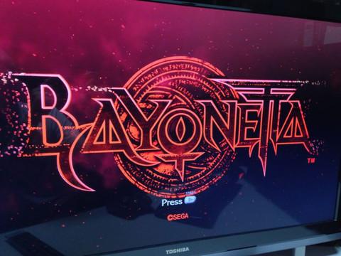 Beyonetta1307_2