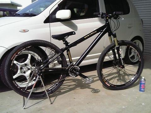 Bike140201_2