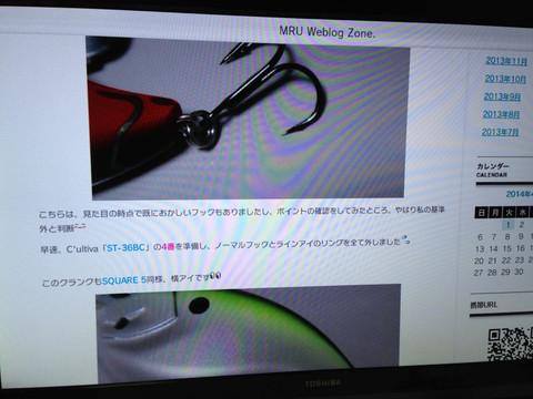 Wiiu410j_2
