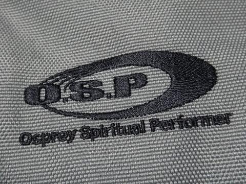 Osp_hbm1_1