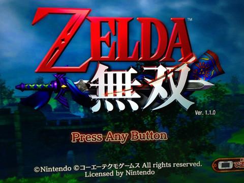 Wiiu_zm1_3