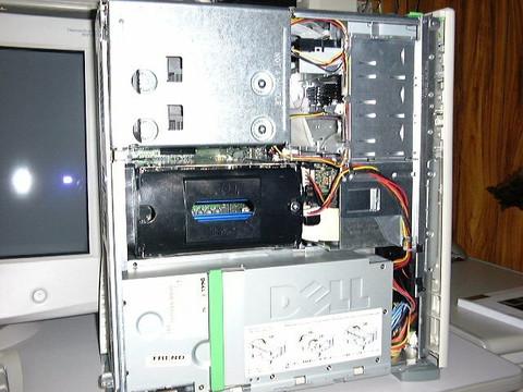 Dell1408_1