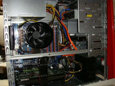Dell1408_3