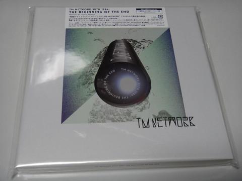 Tm1412_3