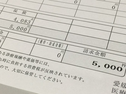 Dr150110uc