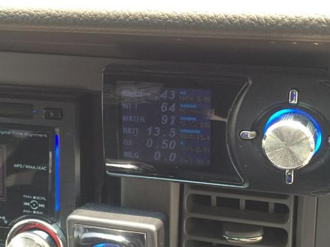 Car150805