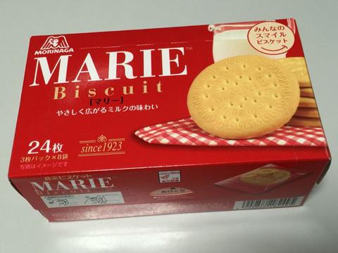 Marie_1