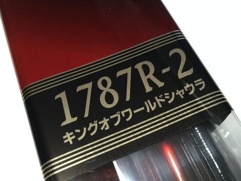 Ws1787r2_2
