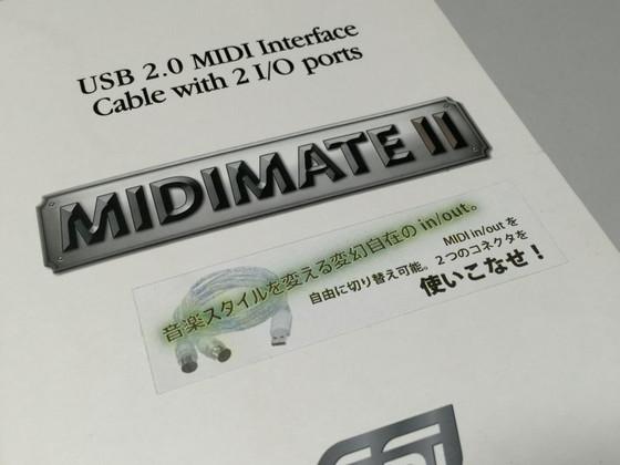 Midimateii_4