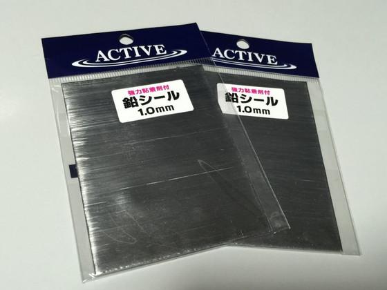 N_sl_1mm