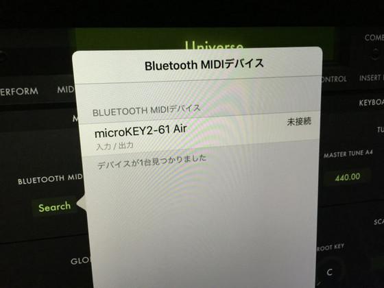 Mkeyair61_8